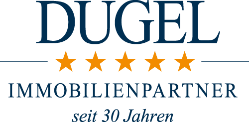 DUGEL IMMOBILIENPARTNER - HOME